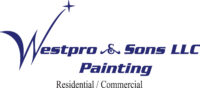 Westpro and Sons LLC Painting